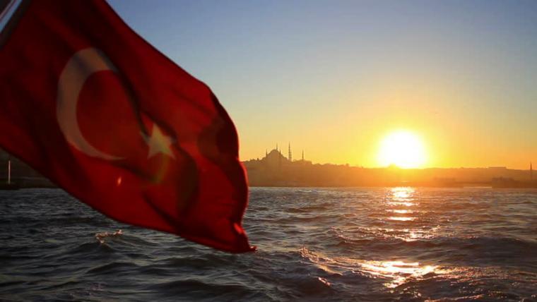 Αποτέλεσμα εικόνας για τουρκια οικονομικη κριση